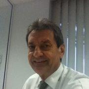 Maurice Ciot