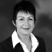 Sally Ashcroft