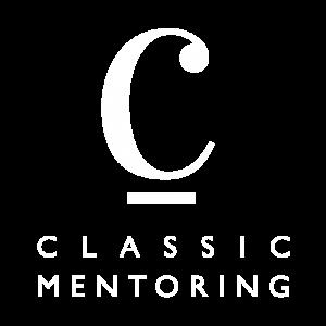 Classic Mentoring